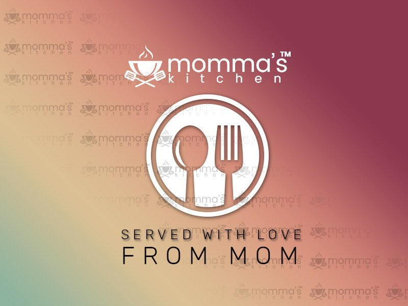 Real Home Food Delivery - Mommas Kitchen